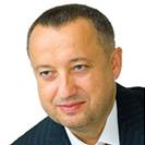 Гладчук Ігор Зіновійович