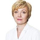 Лигирда Наталія Федорівна
